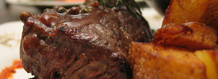 pic_716x260_Argentinisches_Rumpsteak